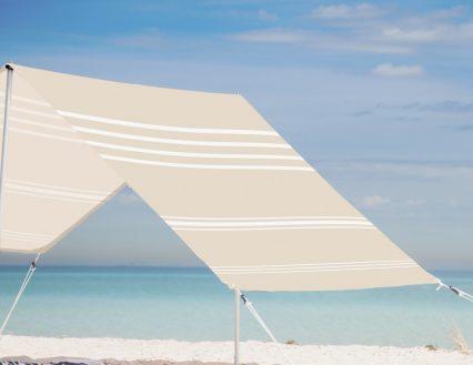 Lovin Summer South Beach Tent