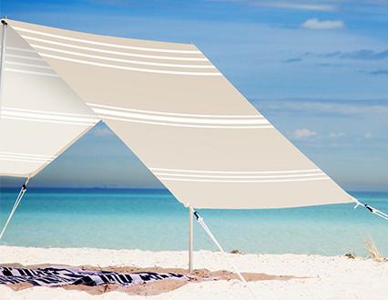 south-beach-beach-tent