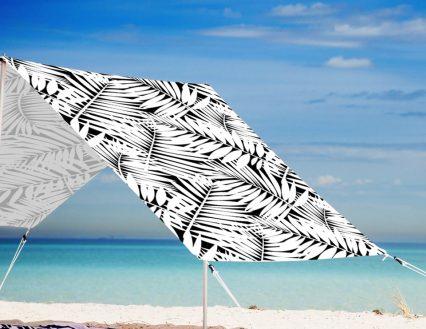 Favourite Rio Beach Tent