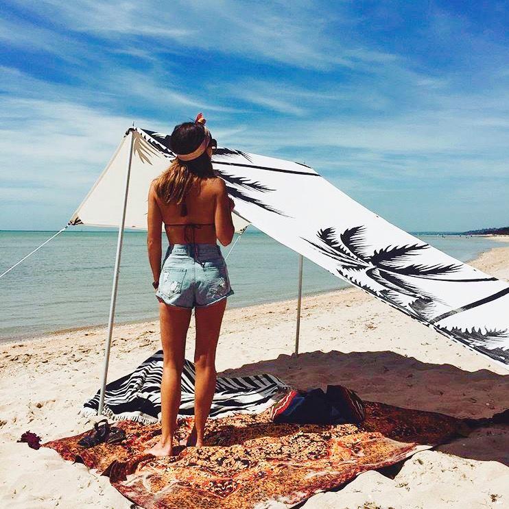 Stockist Lovin Summer Beach Accessaries Australia