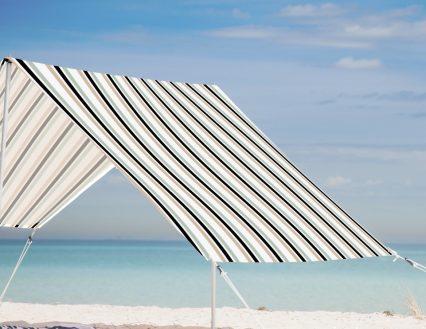 Cape Cod Beach Tent